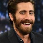 Jake Gyllenhaal superhaterem