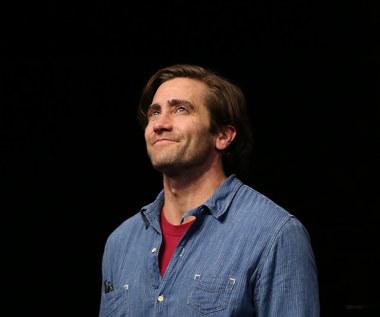 "Jake Gyllenhaal w remake'u ""Winnych"""
