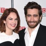 Jake Gyllenhaal zakochał się w koleżance z pracy!