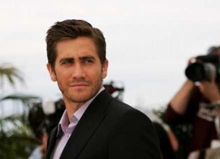 Jake Gyllenhaal /Getty Images/Flash Press Media