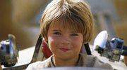 """Jake Lloyd z """"Gwiezdnych wojen"""" w szpitalu psychiatrycznym"""