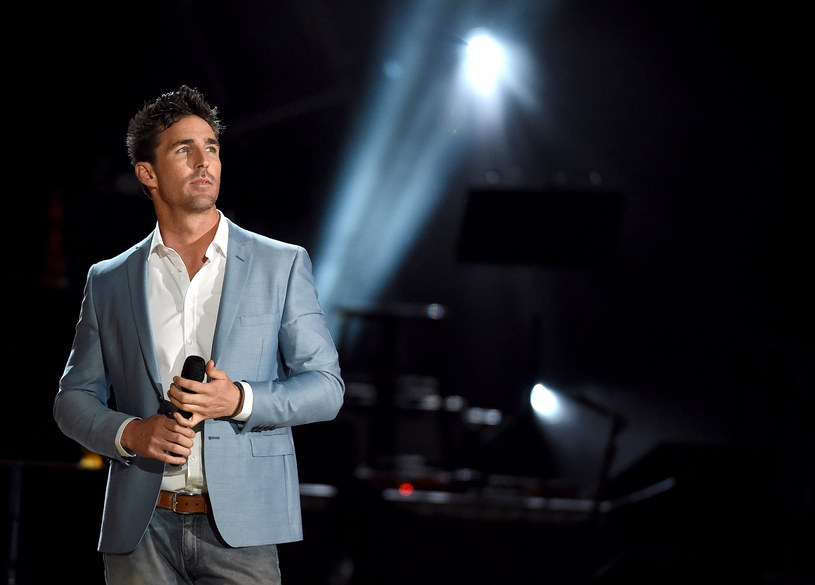 Jake Owen /Mike Windle /Getty Images