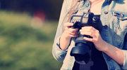Jaki aparat fotograficzny zabrać ze sobą w podróż?
