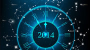 Jaki będzie 2014 rok pod opieką Saturna?