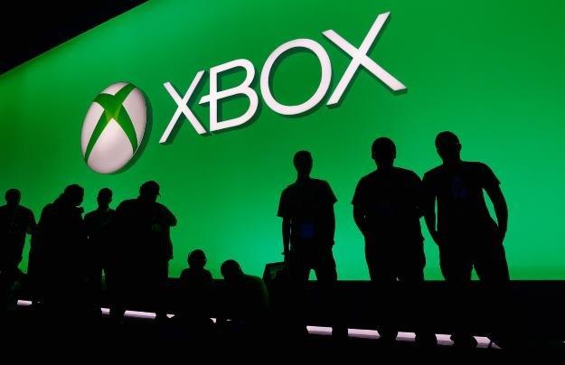 Jaki będzie nowy Xbox? /AFP