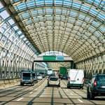 Jaki będzie transport w inteligentnym mieście?