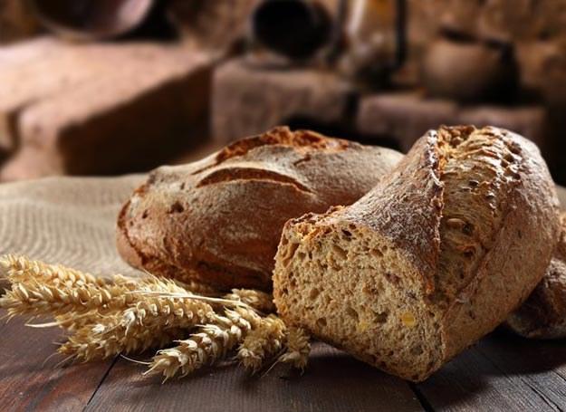 Jaki chleb wybrać? /123RF/PICSEL