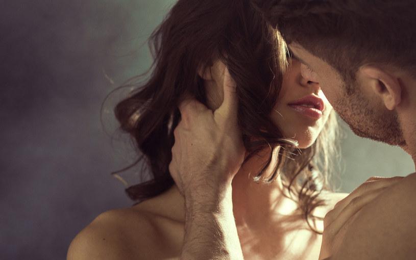 Jaki dzień u kobiety, taki wieczorem jest seks. /123RF/PICSEL