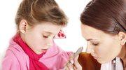 Jaki jest kaszel alergiczny: suchy czy mokry?