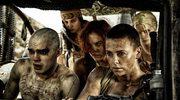 """Jaki jest nowy """"Mad Max""""? Już wiemy!"""