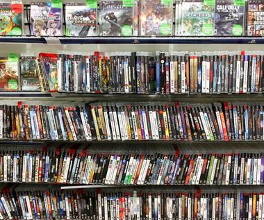 Jaki jest rynek gamingowy w Polsce?