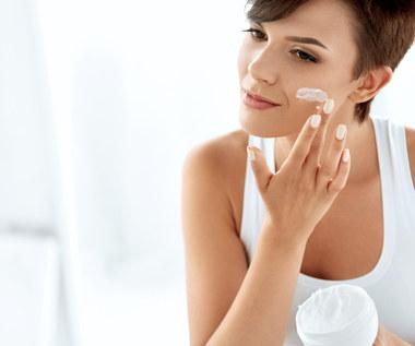 Jaki jest termin ważności kosmetyków?