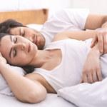 Jaki jest twój chronotyp snu?