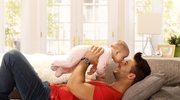 Jaki jest współczesny tata?