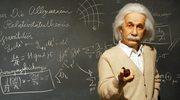 Jaki jest wzór na osobowość geniusza?