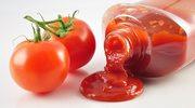 Jaki ketchup wybrać