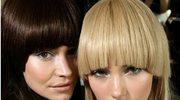 Jaki kolor włosów wybrać?