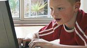 Jaki komputer wybrać dla dziecka?