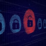 Jaki koszt naruszenia ochrony danych w firmie?