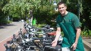 Jaki kupić rower - poradnik krok po kroku