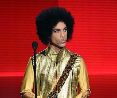 Jaki majątek zostawił Prince?