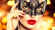 Jaki makijaż wybrać w karnawale?