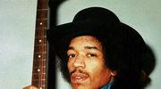 Jaki naprawdę był Jimi Hendrix? Niedługo ukaże się najnowsza biografia o wirtuozie gitary
