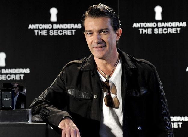 Jaki naprawdę jest jeden z najprzystojniejszych aktorów naszych czasów? /Getty Images/Flash Press Media