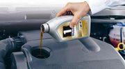 Jaki olej do używanego samochodu?