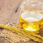 Jaki olej najlepszy jest do smażenia, a który dodawać do sałatek?