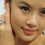 Jaki pierścionek jej kupić?