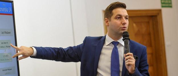 Jaki: Poleciłem, by komisja weryfikacyjna zajęła się sprawą willi gen. Jaruzelskiego