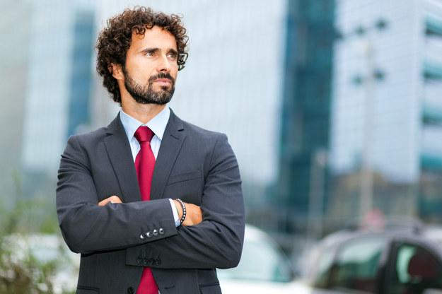 Jaki powinien być menadżer? /123RF/PICSEL