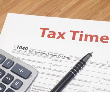 Jaki powinien być podatek?
