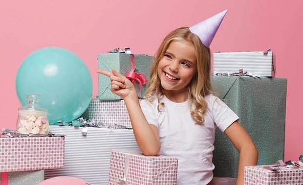 Jaki prezent na dzień dziecka kupić?