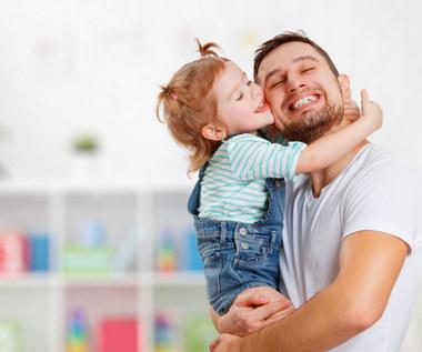 Jaki prezent wybrać na Dzień Ojca 2021?