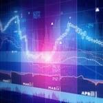 Jaki rodzaj zlecenia wybrać przy dokonywaniu transakcji na giełdzie? (część 3)