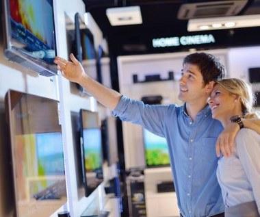 Jaki sprzęt jest potrzebny do odbioru naziemnej telewizji cyfrowej?