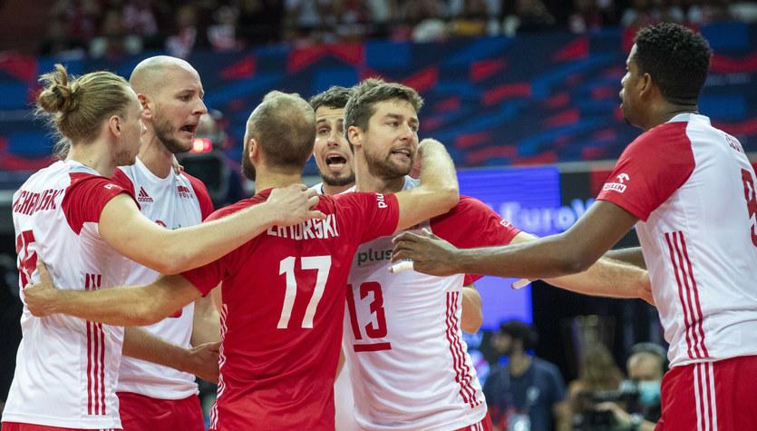 Jaki szef polskiej siatkówki być powinien