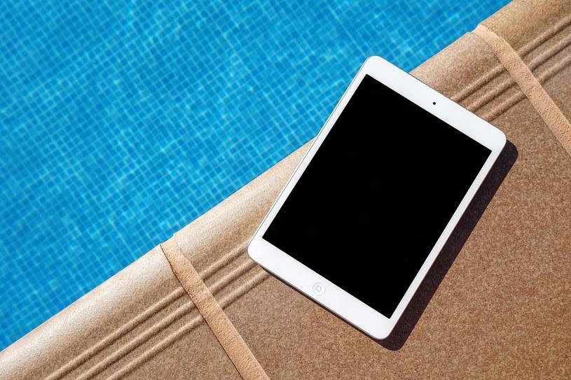 Jaki tablet do gier wybrać? Sprawdź nasze propozycje /Pixabay.com