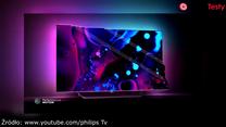 Jaki telewizor OLED kupic do 10 000 z