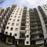 Jaki udział w ofercie deweloperów stanowią mieszkania gotowe?
