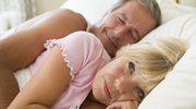 Jaki wpływ na nasz sen i rytm okołodobowy ma melatonina?