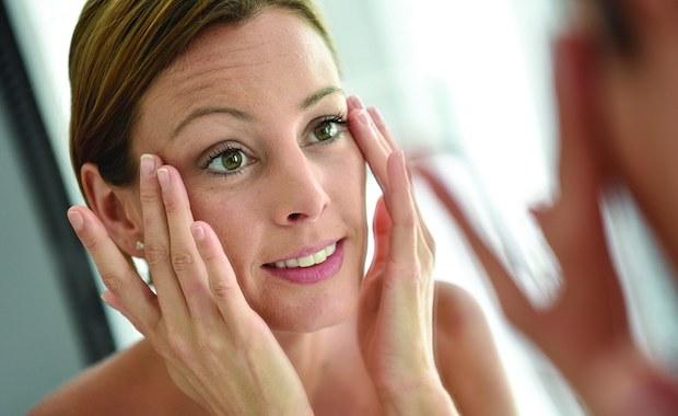 Jaki wpływ na naszą skórę ma stres?