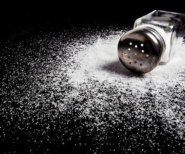 Jaki wpływ na nasze zdrowie ma sól kuchenna?