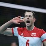 Jaki wynik osiągną polscy siatkarze na ME 2017?