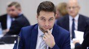 Jaki: Zawiadomię prokuraturę ws. zabierania dokumentów dot. Noakowskiego 16