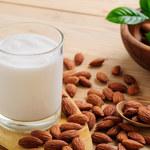 Jakich alternatyw dla mleka musisz spróbować?