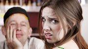 Jakich błędów nie popełniać na randkach