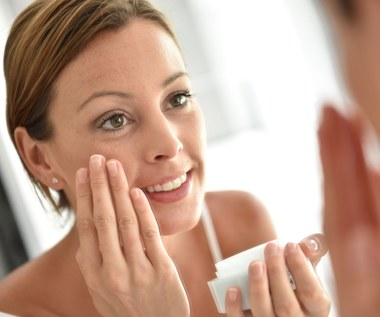 Jakich błędów unikać, aby mieć piękną skórę?